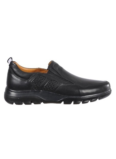 Dr.Flexer Ayakkabı Siyah